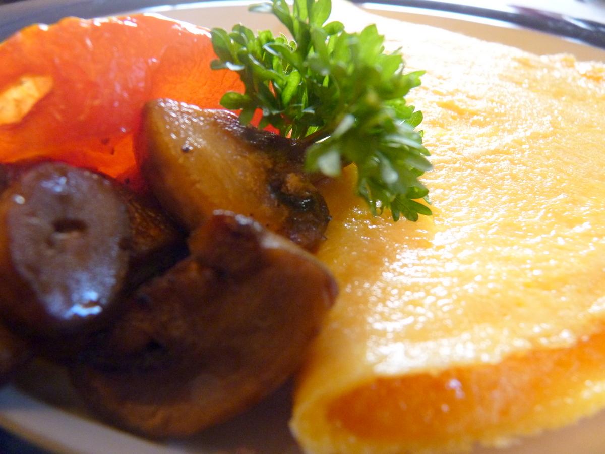 We cater for all tastes, Vegan and Vegetarians too.  Ask for our Vegan Breakfast Menu