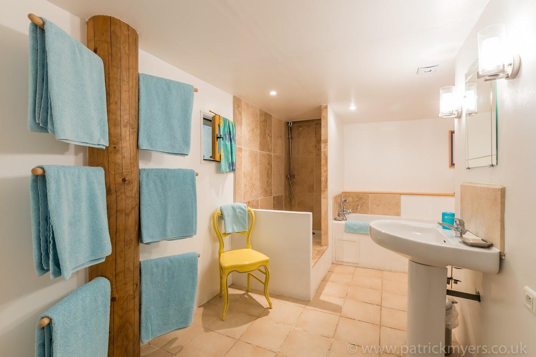 La Grange Family Bathroom.jpg