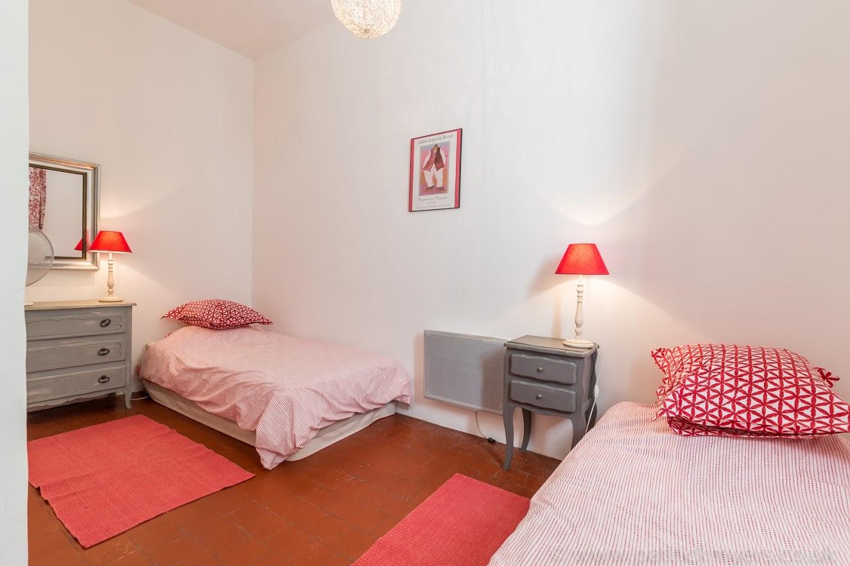 Sebastian's House Twin Bedroom.jpg