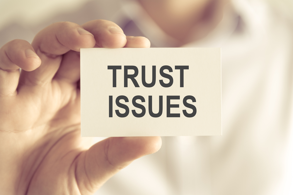 Trust-Issues.jpg