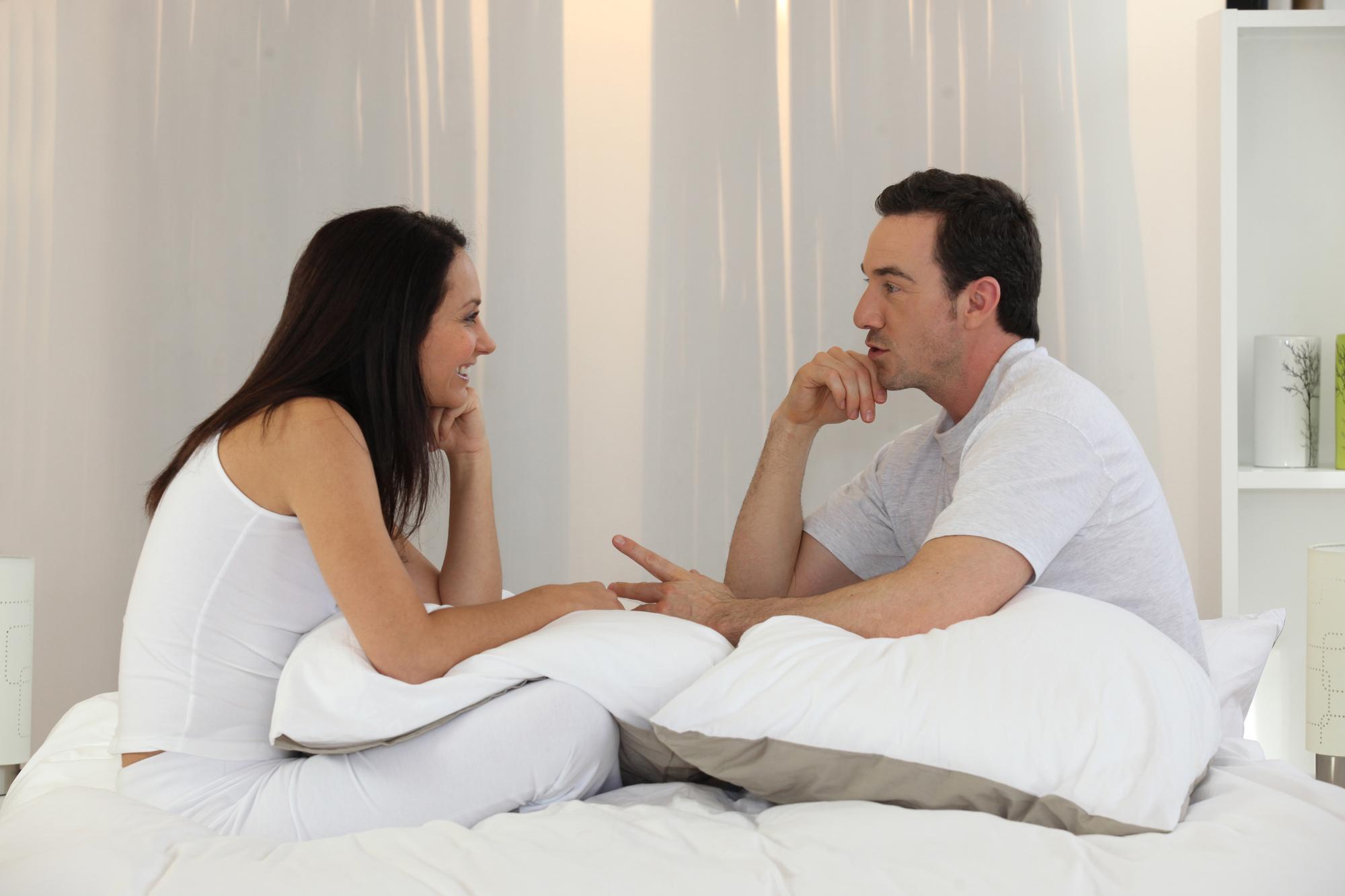 Couples_Communicating_Kelly_Chisholm.jpg