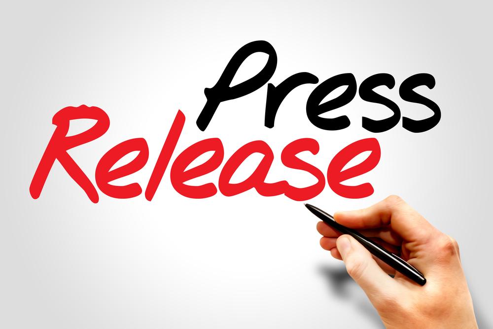 Press_Release_national_marriage_week.jpg