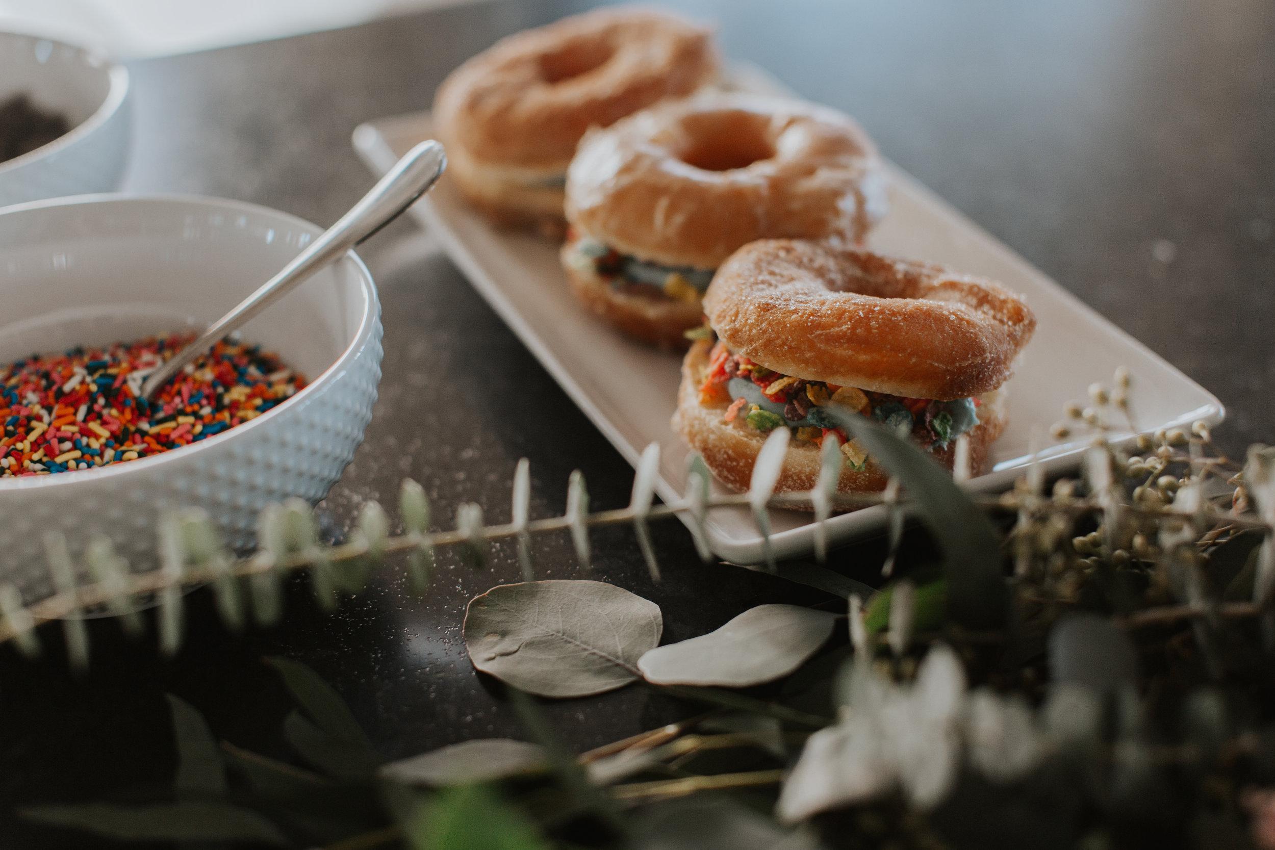 Nolo Donut Cart-4.jpg