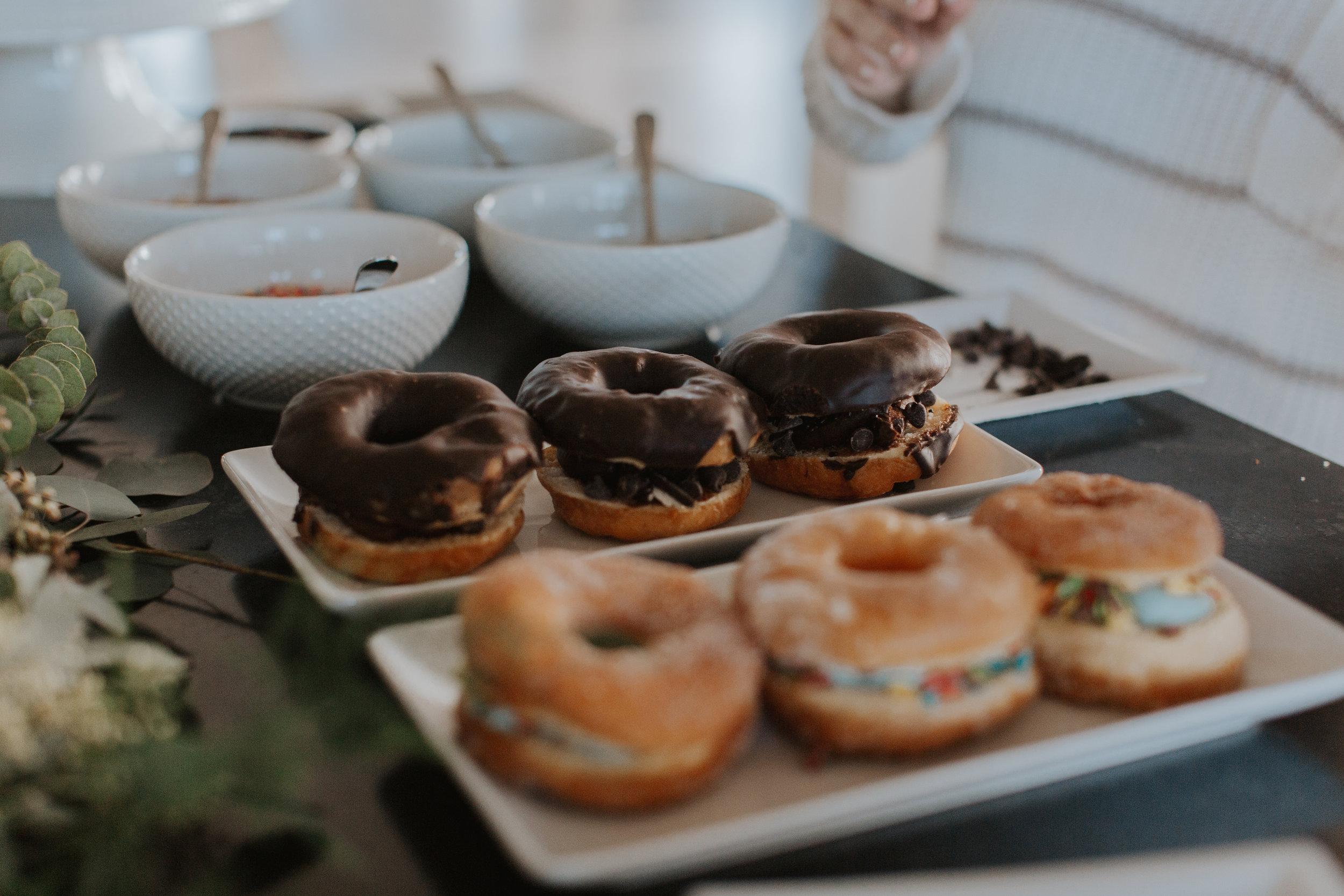 Nolo Donut Cart-24.jpg