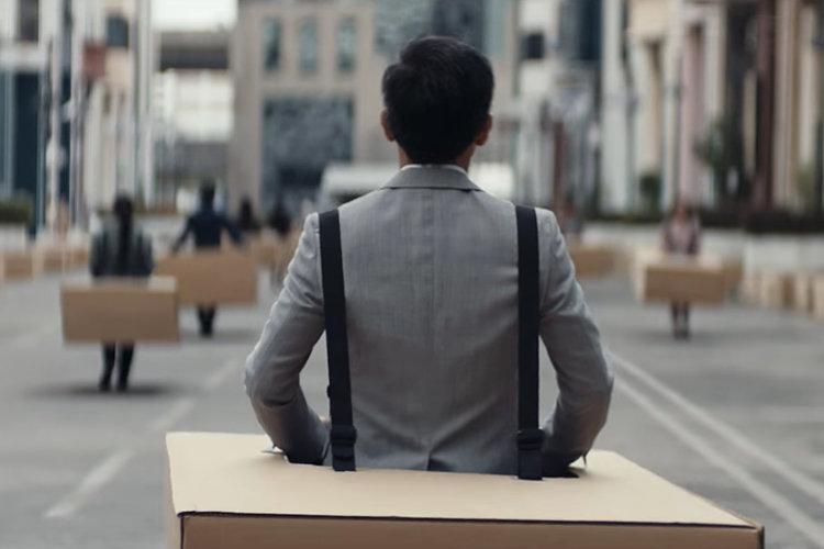 mano-copenhagen-agency-uber-boxes-01.jpg