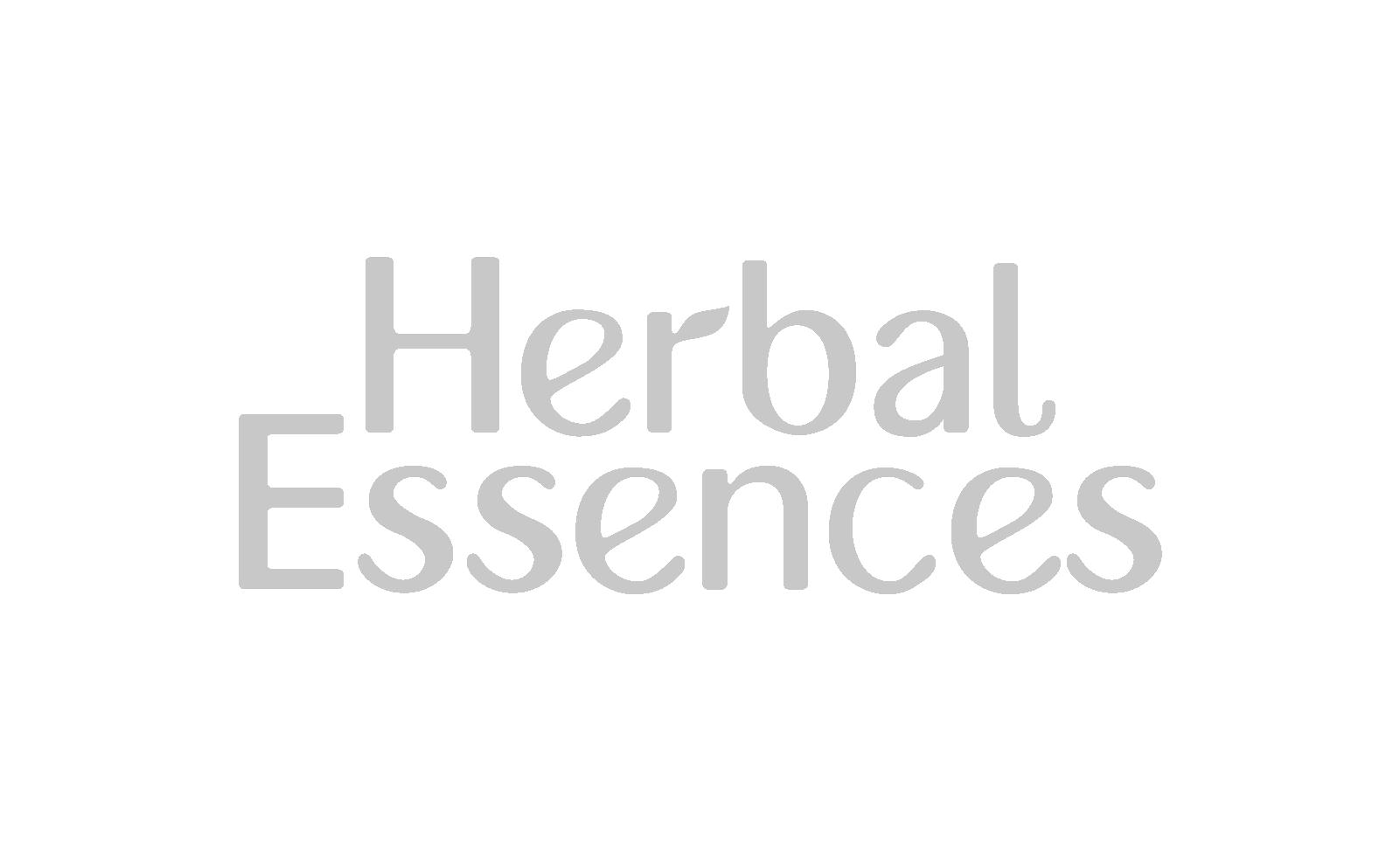 HerbalEssences.png