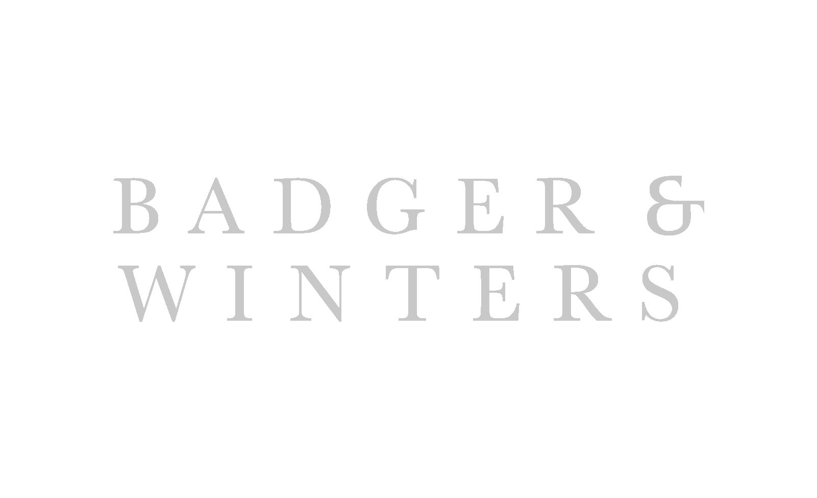 BadgersWinters.png