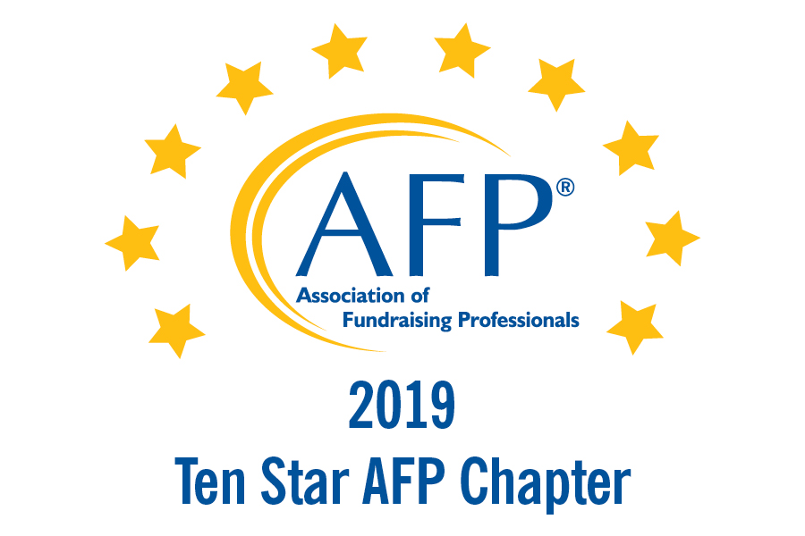 AFP Ten Star logo_2019.jpg