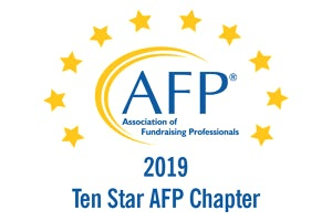 AFP-Ten-Star-logo_2019-300x200.jpg