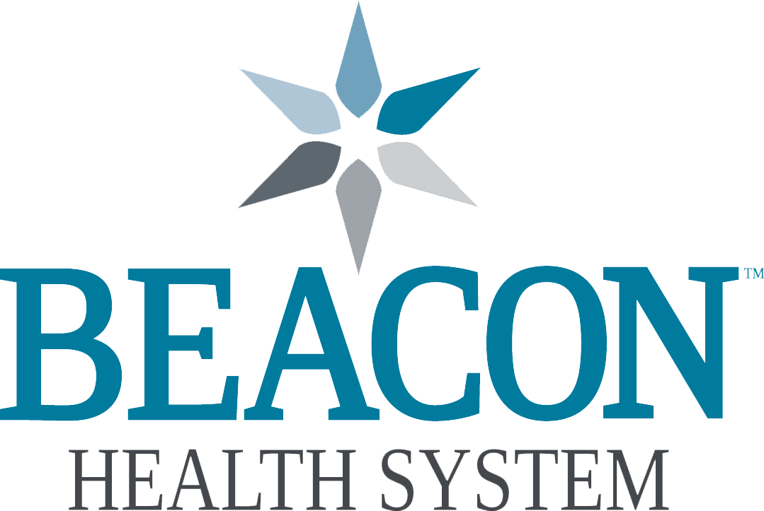 Beacon-Health-System_rgb_300.png