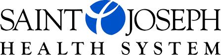 St joe health.png