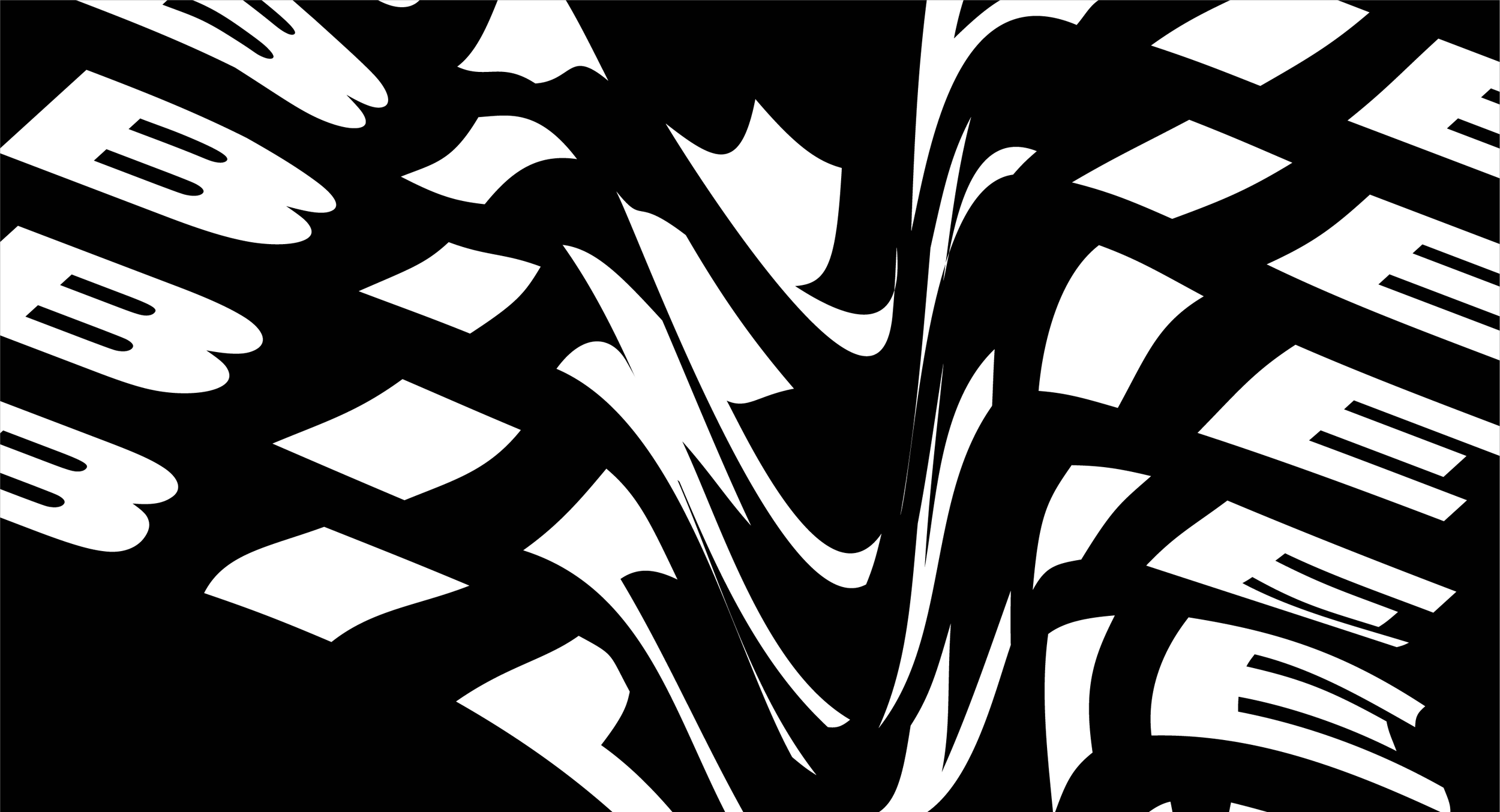 Portfolio template_Billie-9.png