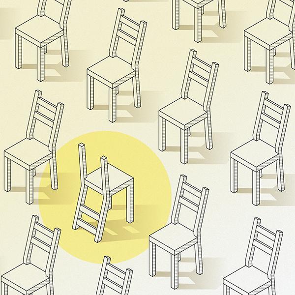 IDEO Design Thinking Branding