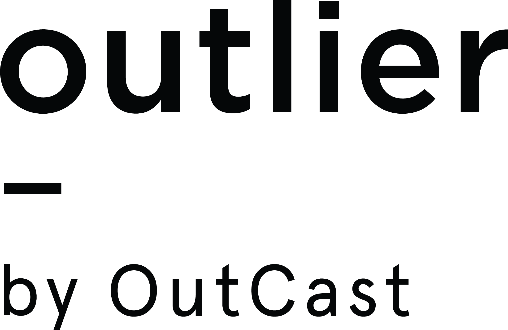 outlier logo lockup-01.png