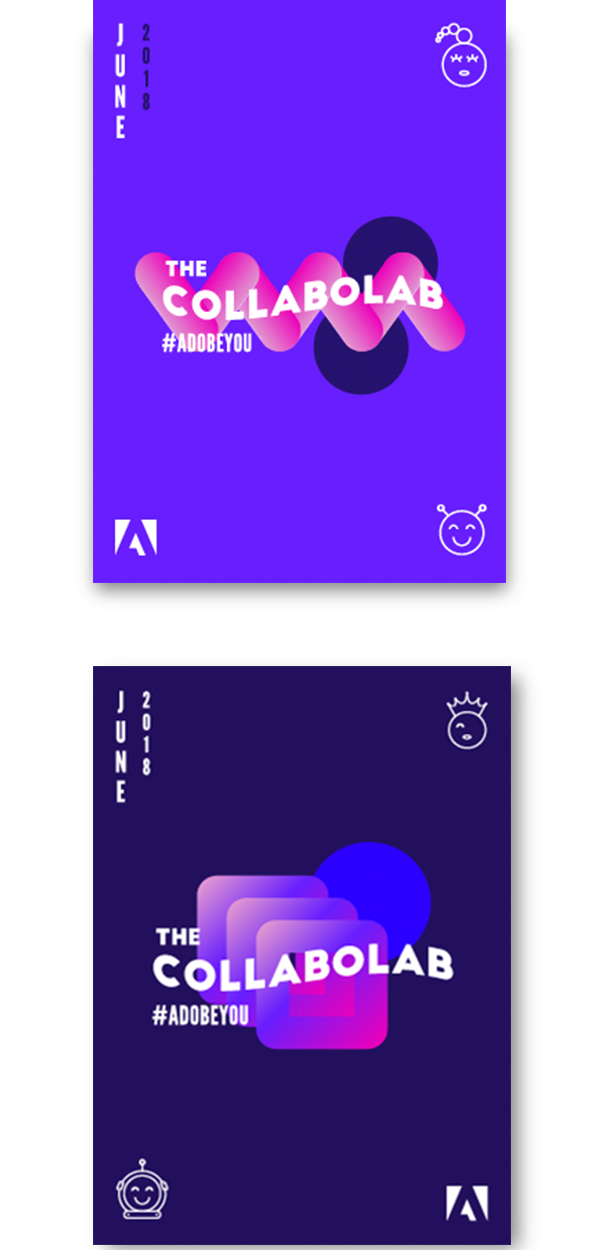posters 3 white_vertical.png