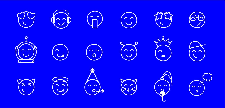 Emoji_horizontal.png