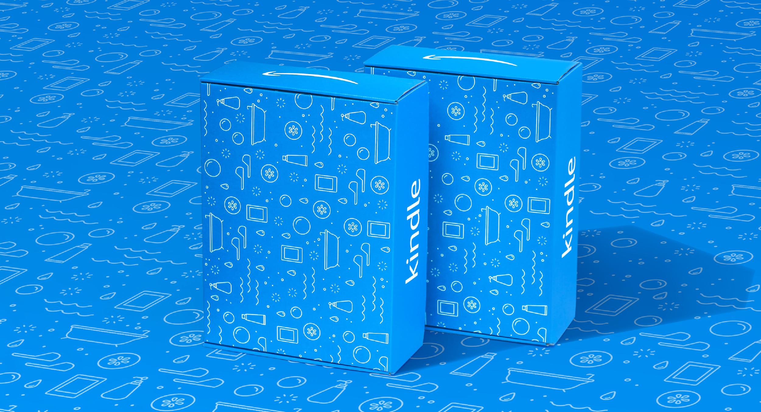 Amazon Kindle Box-02.png