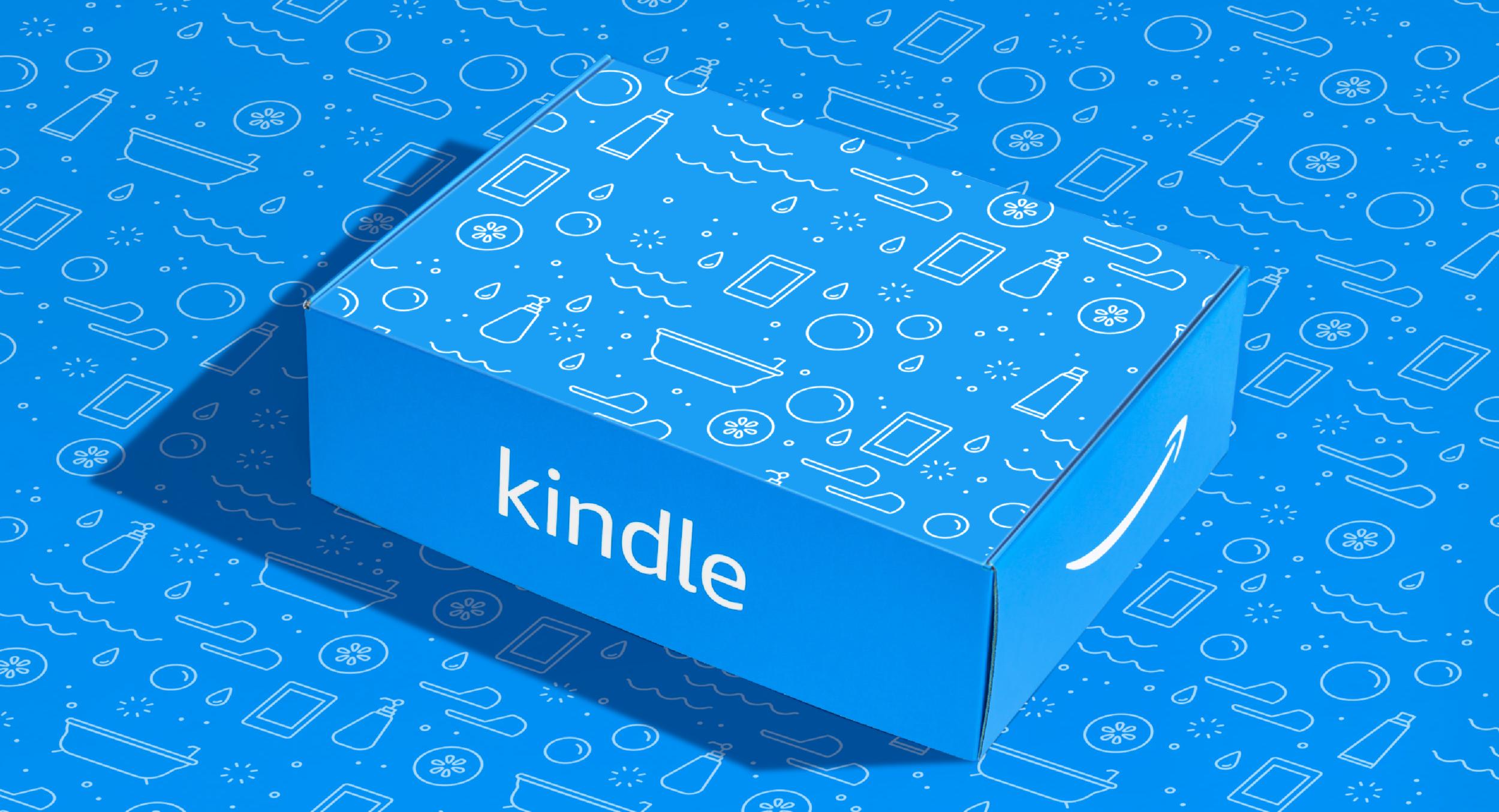 Amazon Kindle Box-03.png