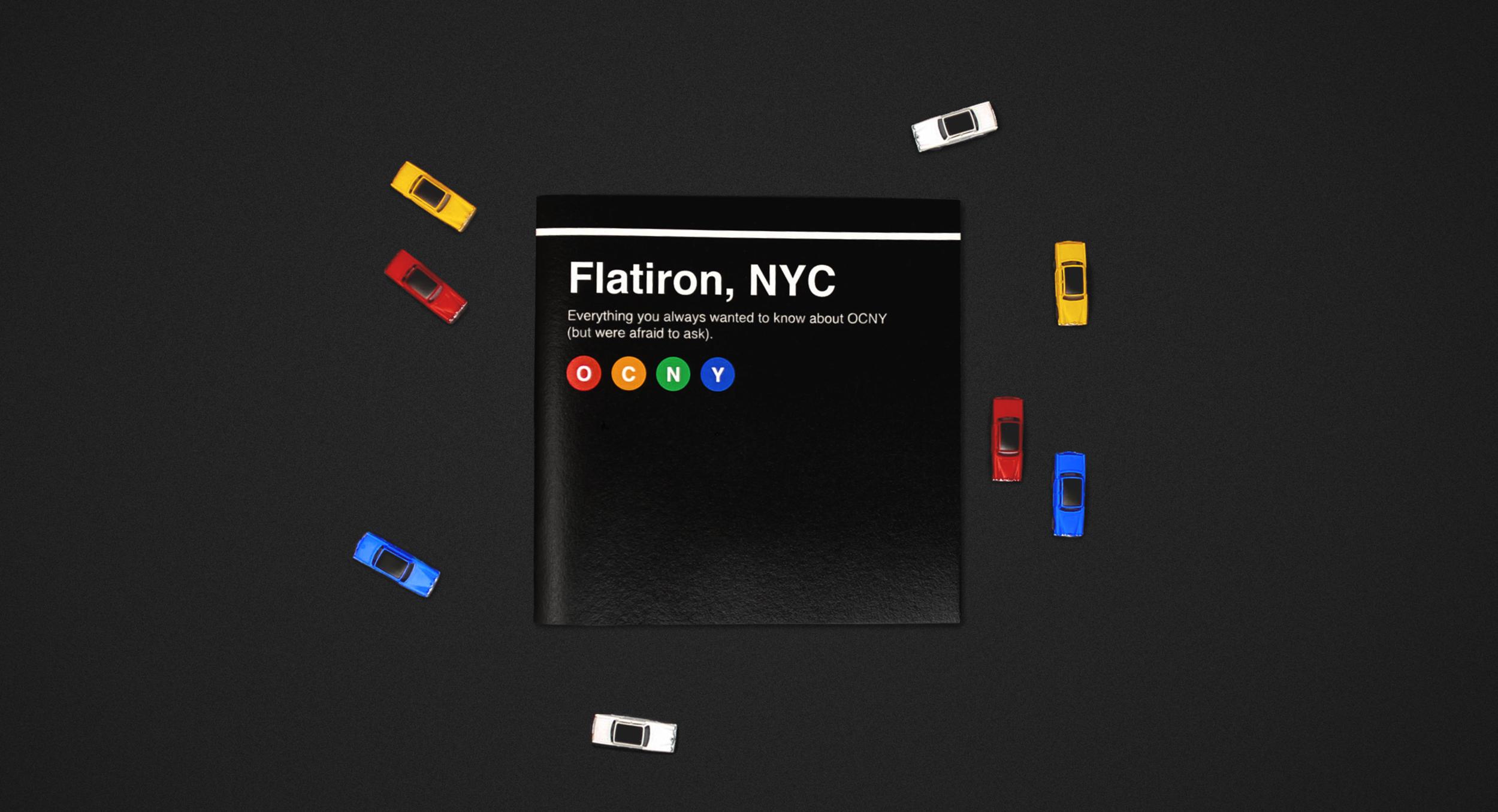 Flatiron.png