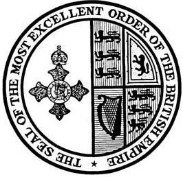 Order of the Britsh Empire.jpg