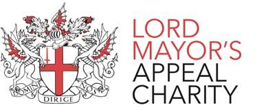Lord Mayor's Appeal.jpg