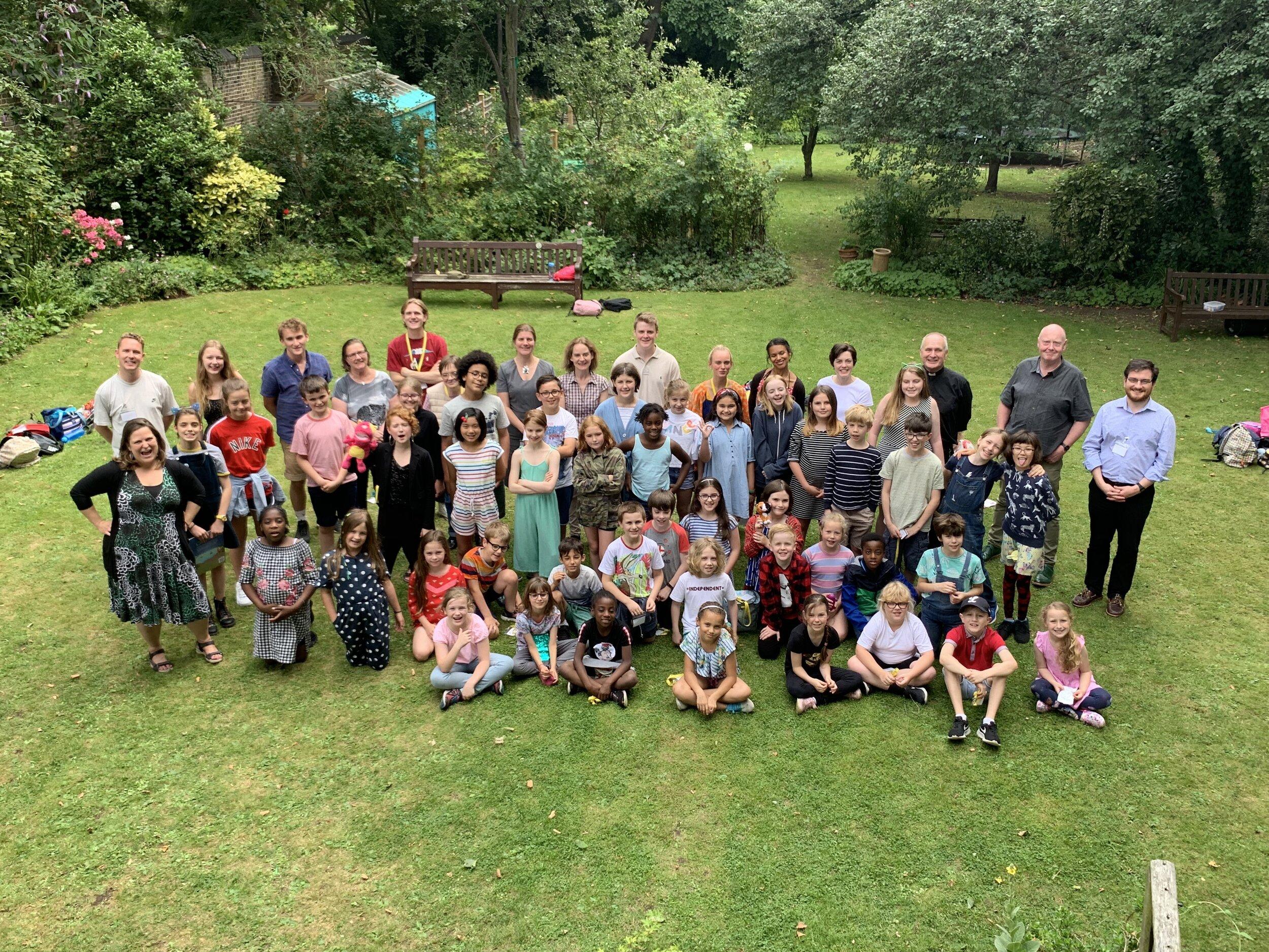 Choral Course Summer 2019.jpg