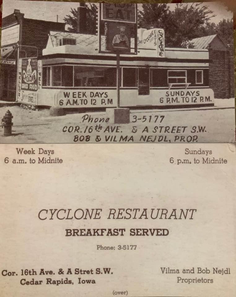 cyclone restuarant.jpg