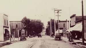 street 3.jpg