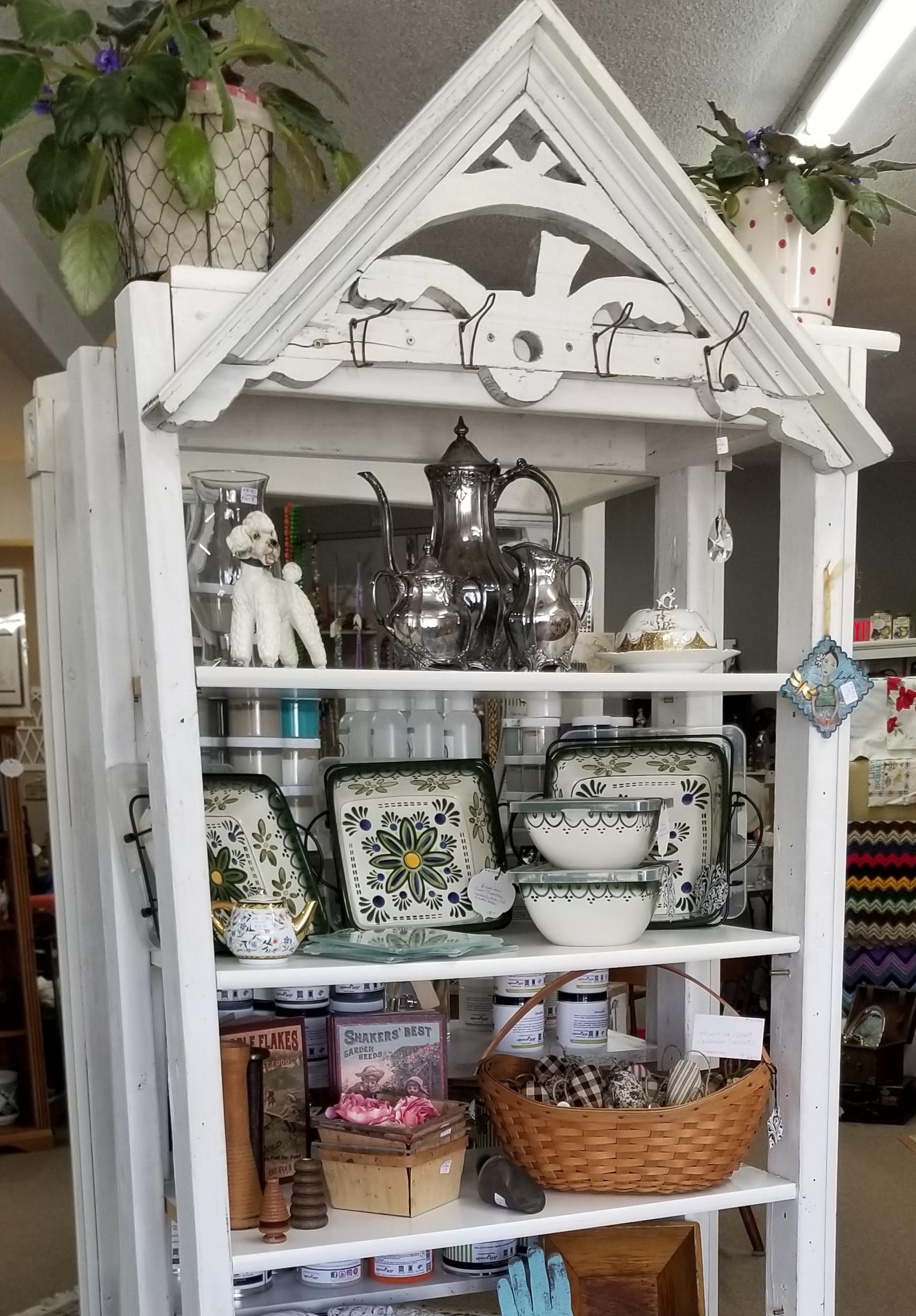 harlequin home display.jpg
