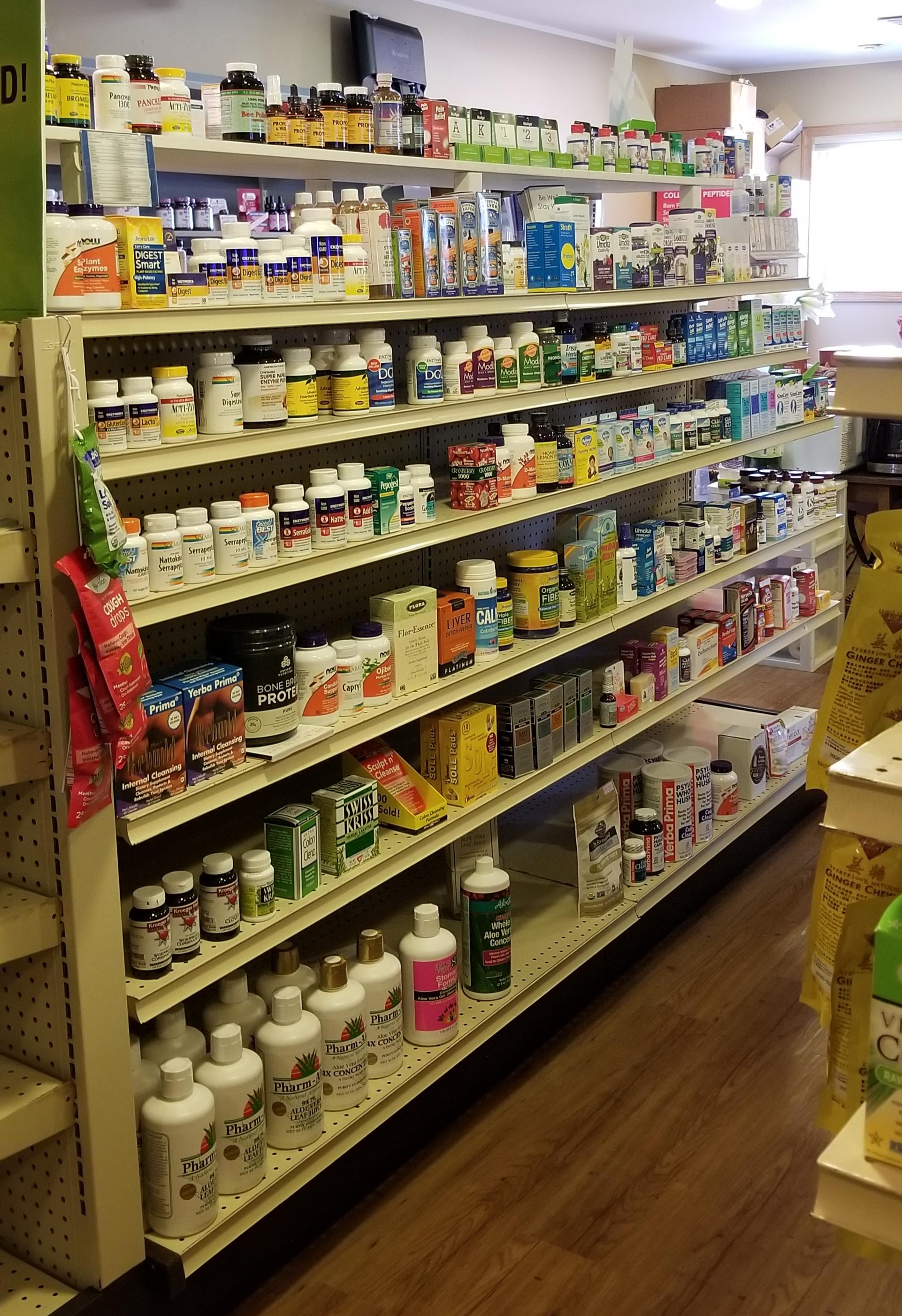 health hut display.jpg