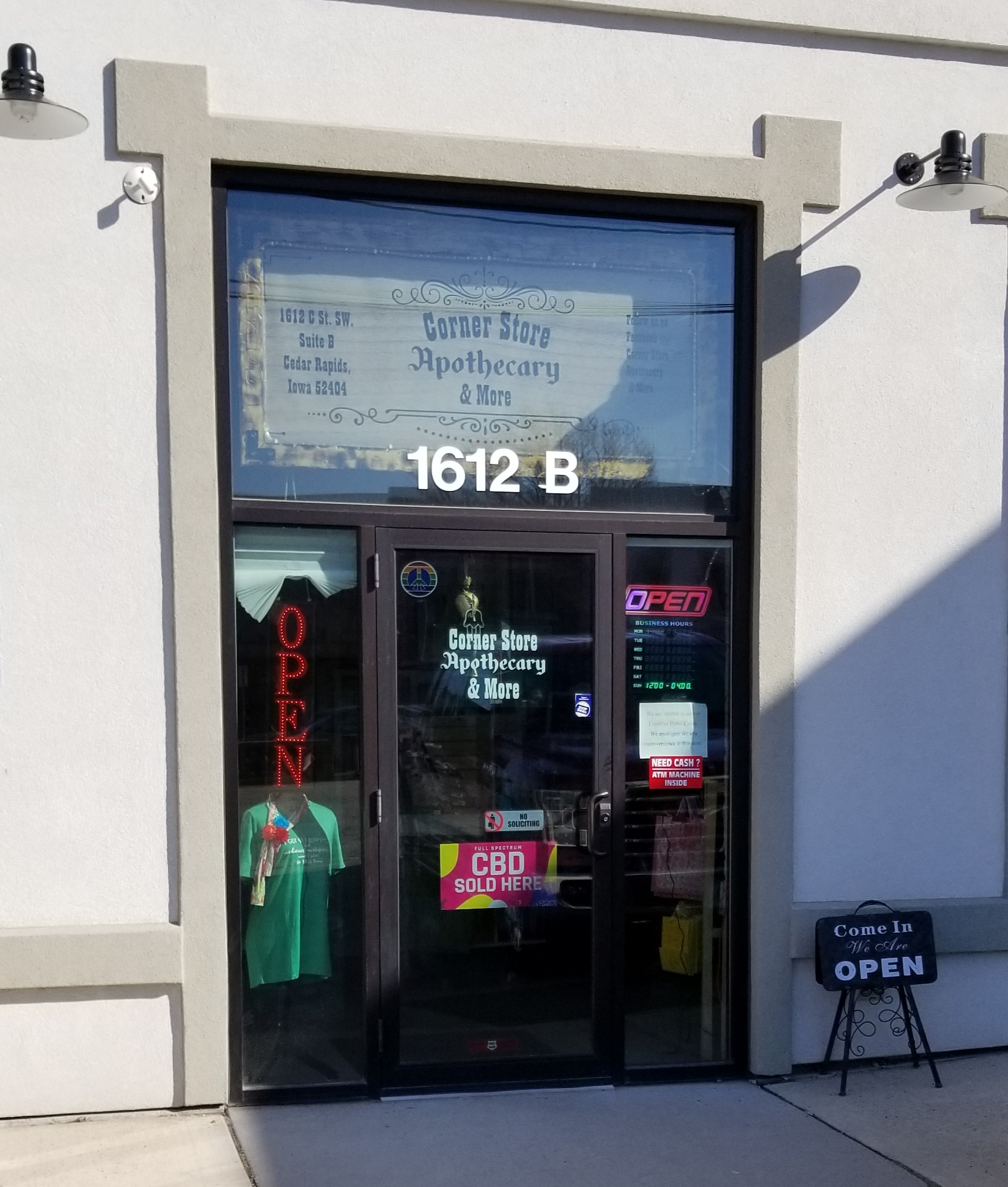 corner store.jpg