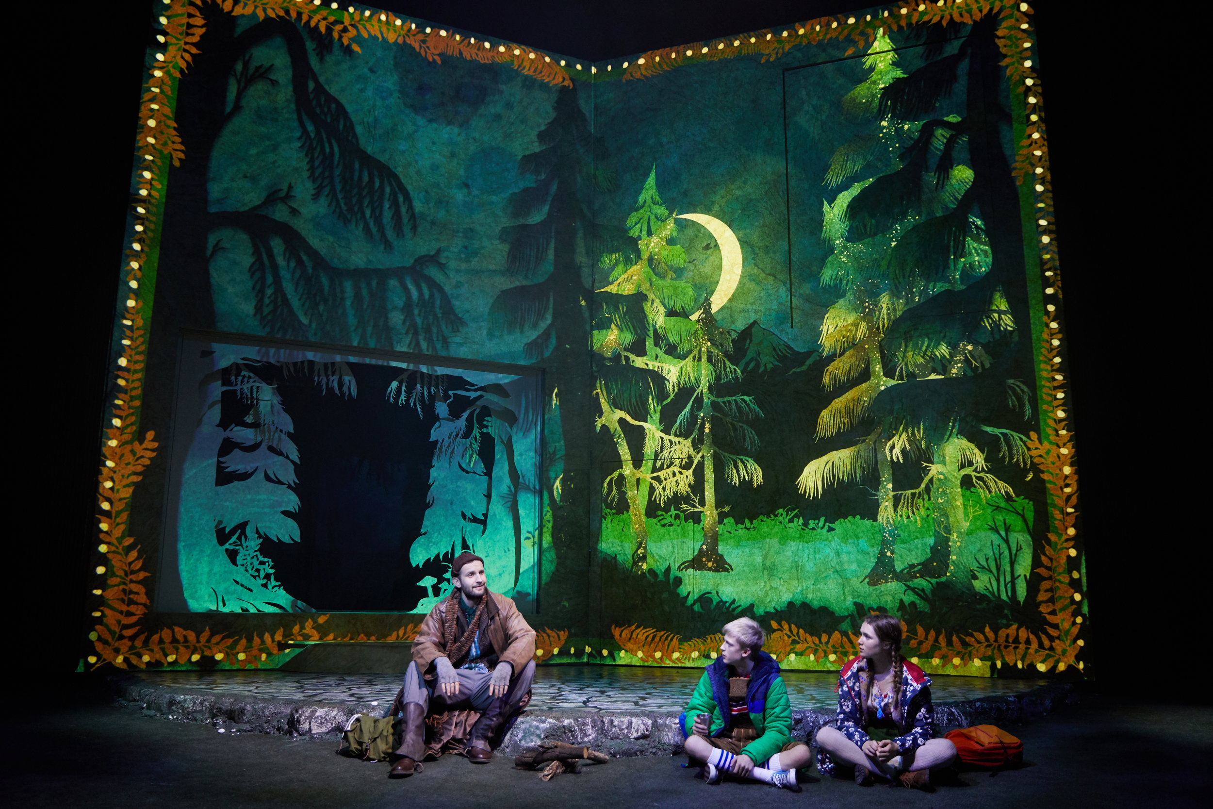 Hansel and Gretel at the Rose Theatre (Green Team). Photo by Mark Douet _50A0427.jpg