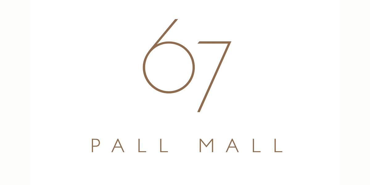 67 Pall Mall.jpg