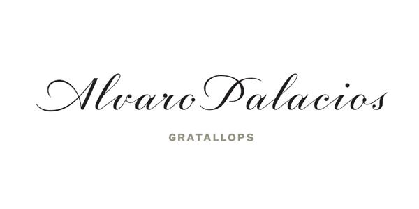 alvaro-palacios-logo.jpg