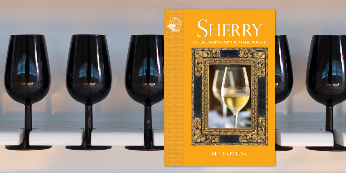New Sherry image HOME.jpg
