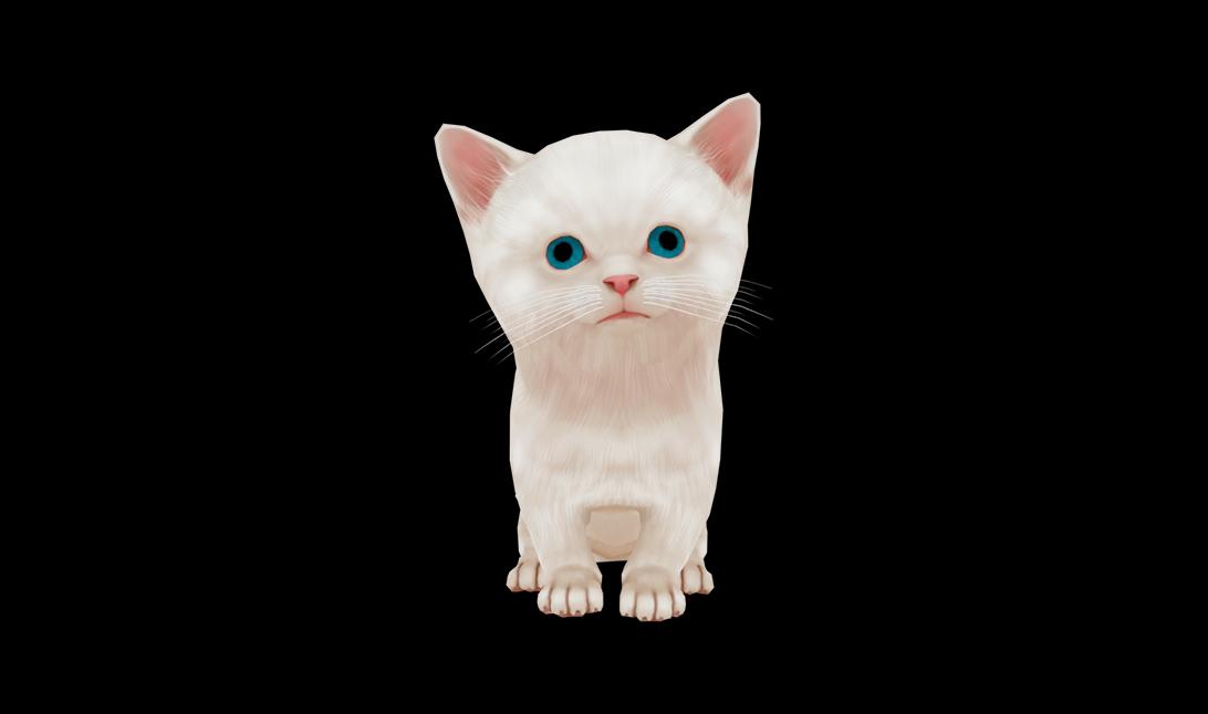 Kitty_buy@2x.jpg