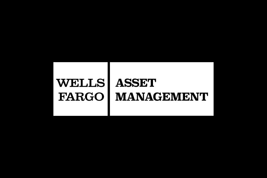 WF Asset Management.jpg
