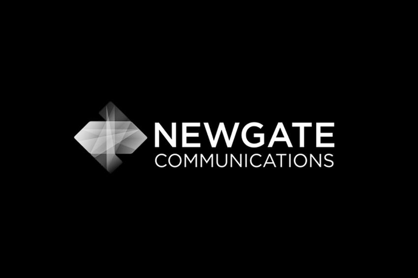 Newgate.png