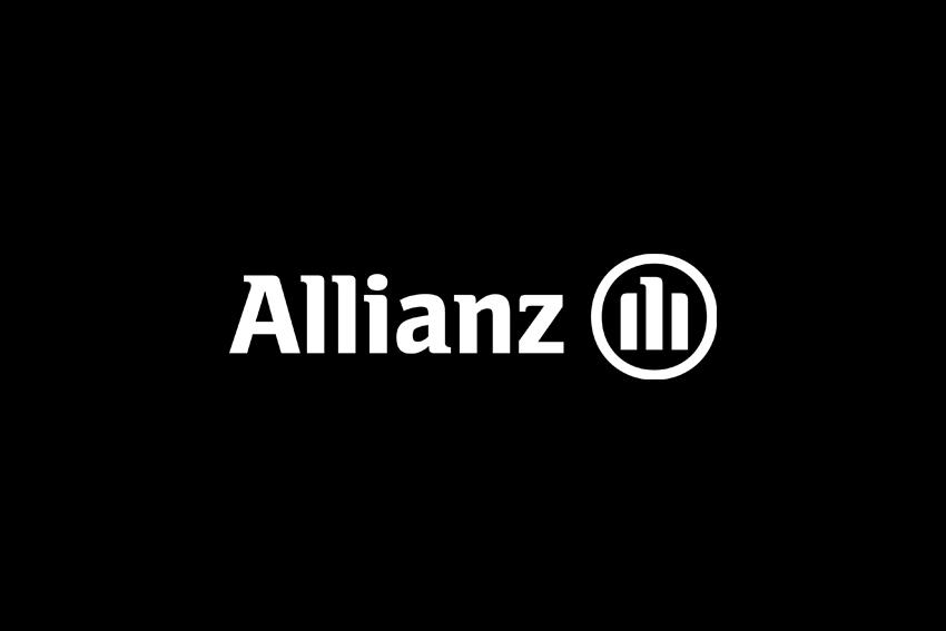 Mes_AllianzLogo.jpg