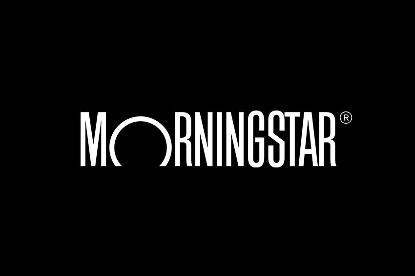 MS Logo.jpg