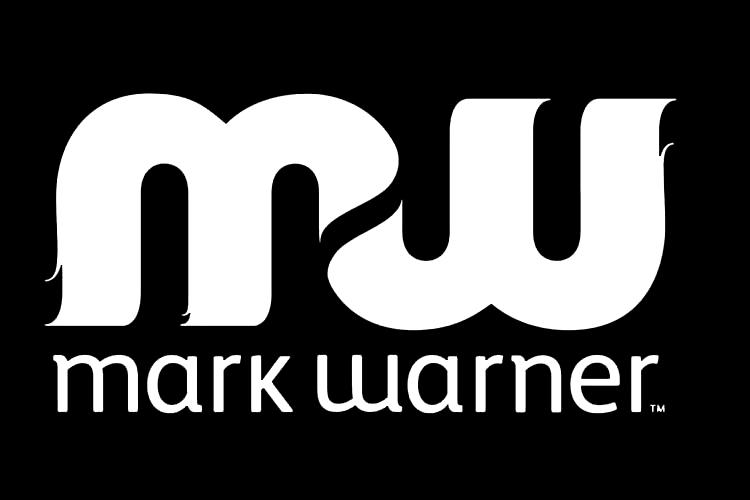 Mark_Warner.jpg