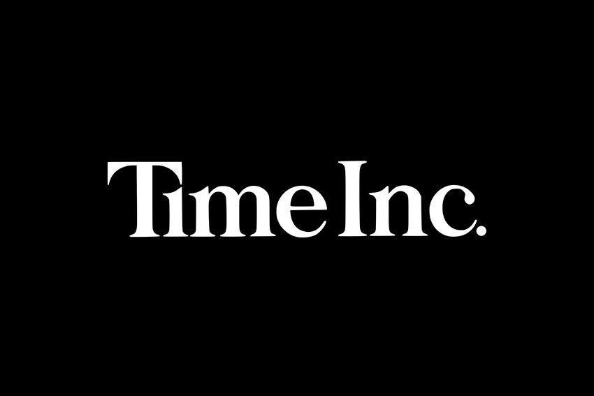 time inc logo.jpg