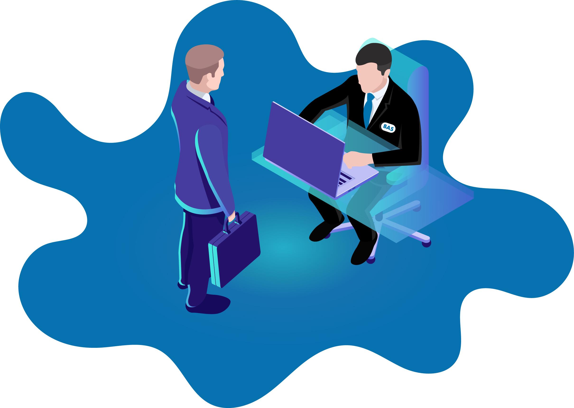 employment_add.jpg