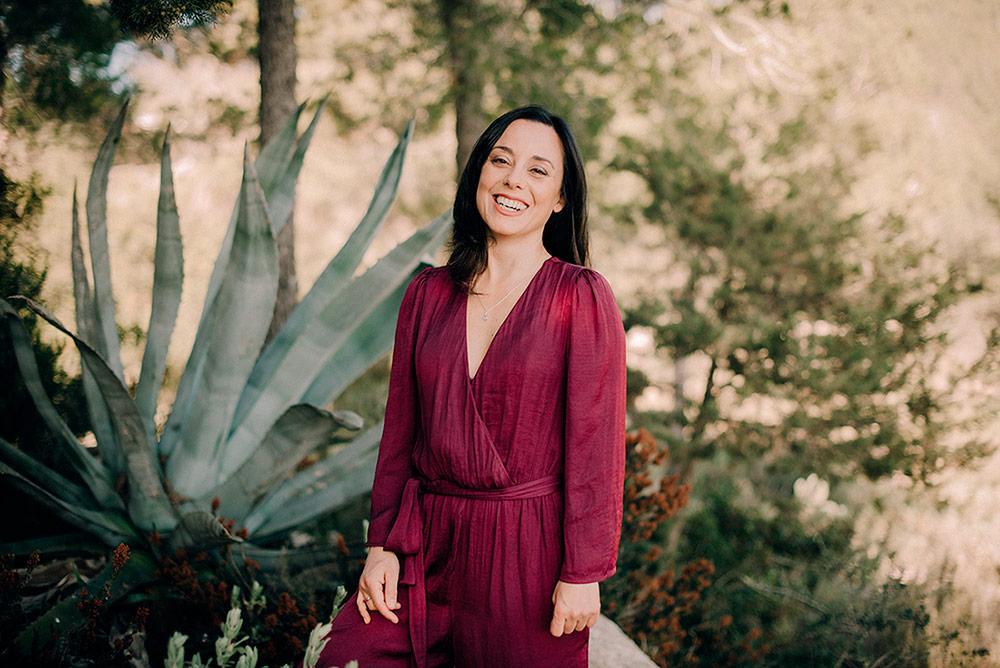 Cynthia_Micallef_Harmonic_Escapes_Ibiza_Founder