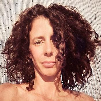 Elizabeth_Harmonic_Escapes_Ibiza