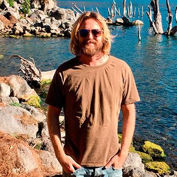 Luke_ Stand-up_paddle_Harmonic_Escapes _Ibiza