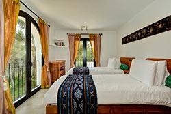 can_amonita_Ibiza_bedroom