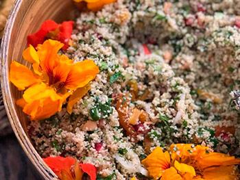 ibiza_yoga_retreat_brunch_quinoa_salad
