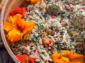 ibiza_yoga_retreat_brunch_quinoa_salad