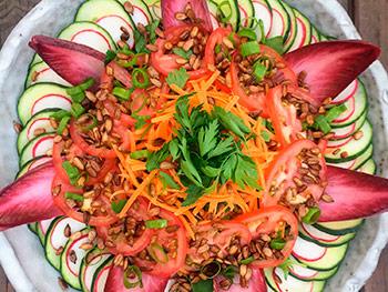 ibiza_yoga_retreat_salad